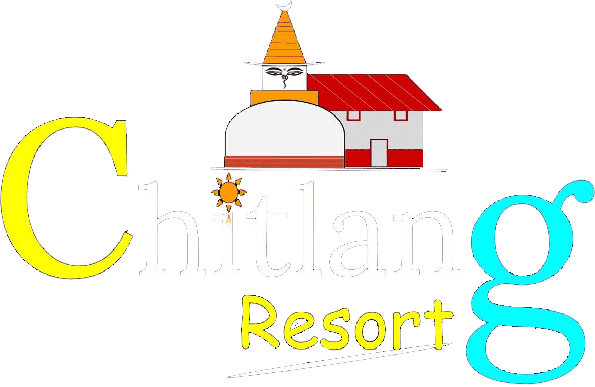 chitlang resort